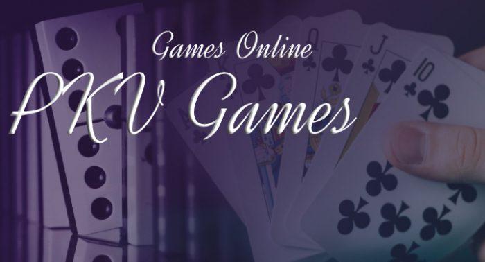 platform pkv games